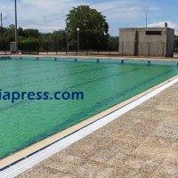 Ο πρώτος Κολυμβητικός Όμιλος Αιγιαλείας είναι πλέον γεγονός