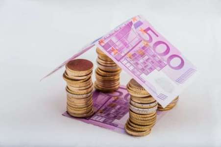 euro-spiti