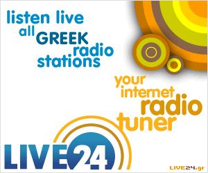 live24gr