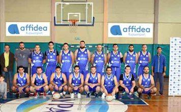 asteras_affidea1