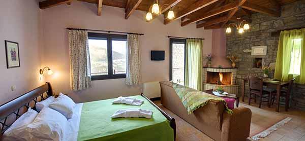 13_ifigeneia-platanos-nafpaktia-rooms