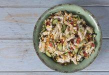 salata-zimarikwn