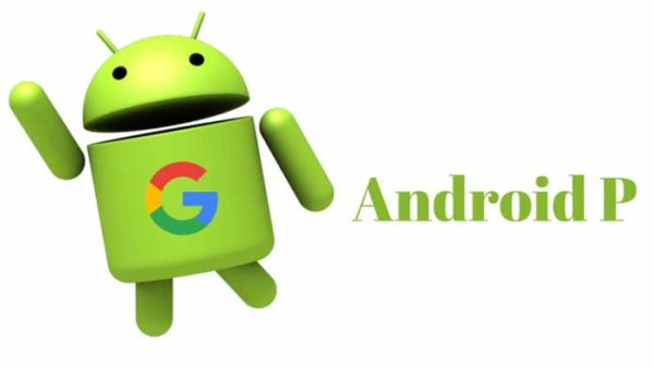Android-P-1-696x392