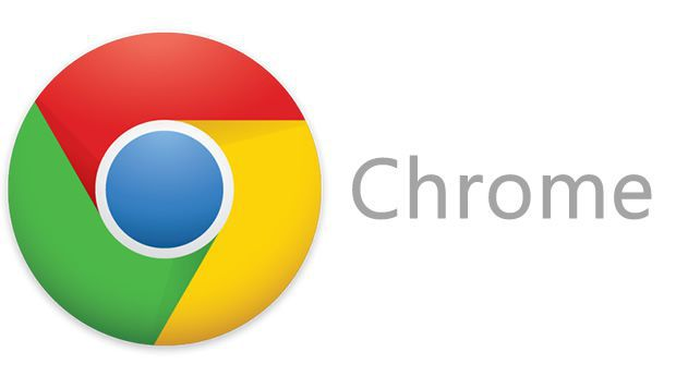 Ad-blocker στον Google Chrome