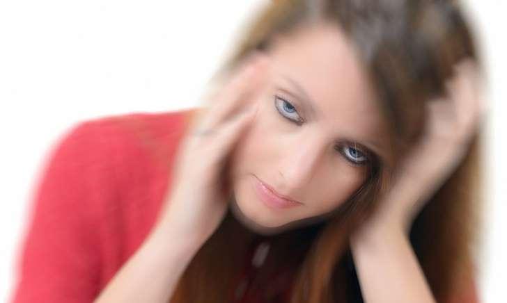 Εγκεφαλικό στις γυναίκες: Πέντε άγνωστοι παράγοντες κινδύνου που πρέπει να γνωρίζετε