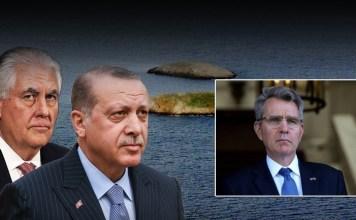 imia-erdogan