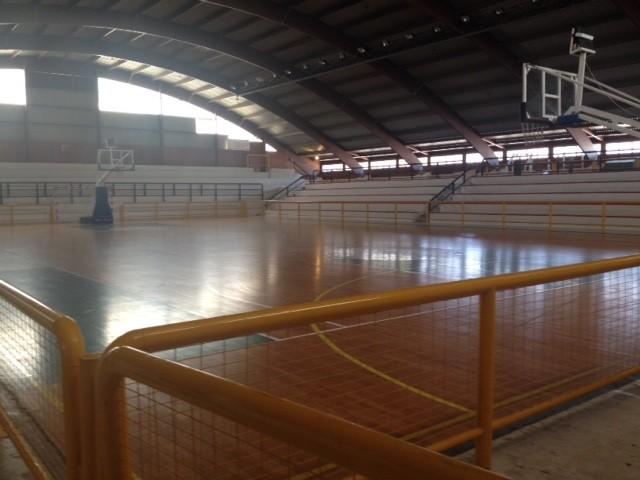 kleisto-kamaron-basket