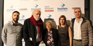 oinoksenia-oinoxenia-tourism-awards