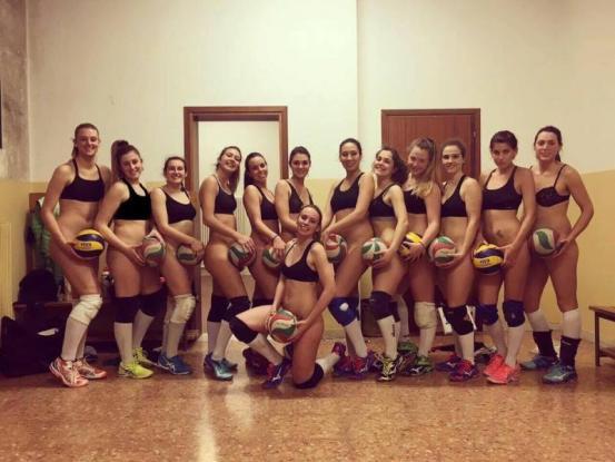 voley-italia-gymnes