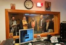 imka-radio