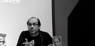 Roberto-Garcia-de-Mesa