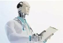 robot-doctor-iatros