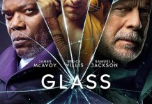 GLASS-movies