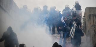episodia-syntagma-makadoniko-dakrigona