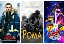 BeFunky-cine-apollon