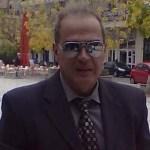 alekos-argyropoulos