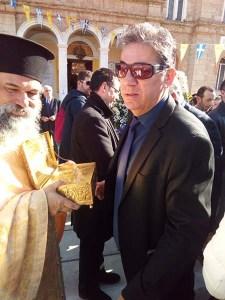 grigoris-triantafilopoulos-akrata