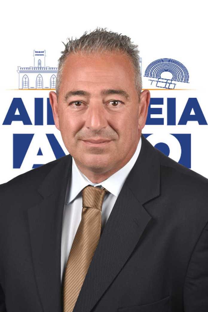 hlias-xristopoulos