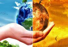 klima_klimatiki_allagi_18_1-e1530563515270