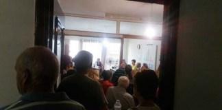 syriza-aigio-syskepsi