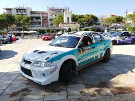 alma-9o-rally