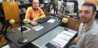 kla-proedros-radioaigialeia