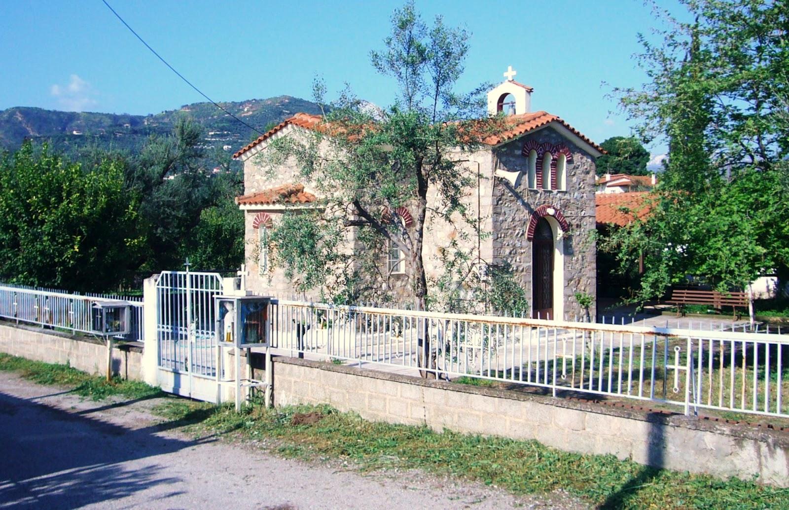 agios-georgios-kouloura