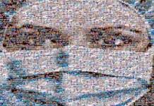 maska-mosaic