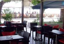 trapezokathismata-kafe