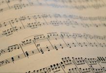 pentagramo-notes
