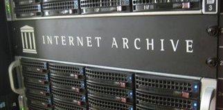 internet-archive
