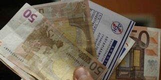 dei-euro