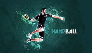 handball_wallpaper