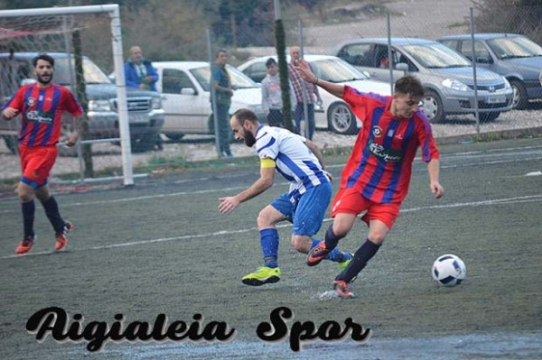 apollon-panionios12