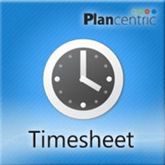 Plancentric_Timesheet_v4png