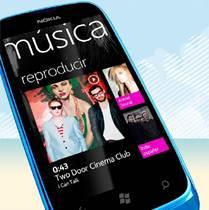 musica_nokia