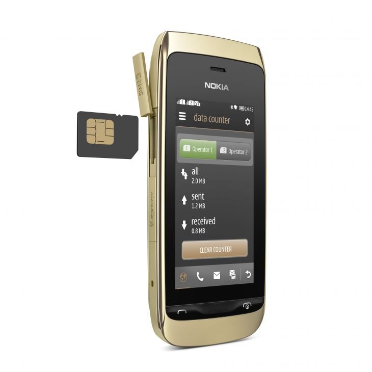 700-nokia-asha-308_golden-light-dual-sim
