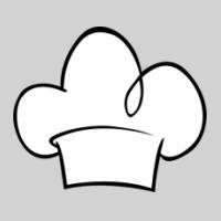 Las recetas del chef
