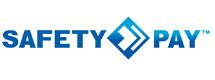 SafetyPay-logo-spanish