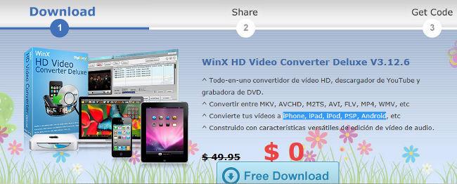 winx-hd-video-converter-promocion