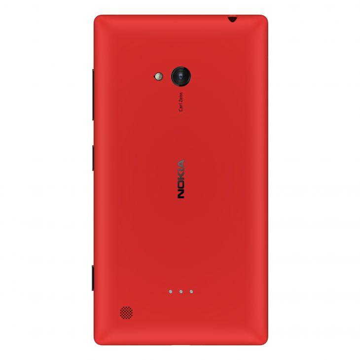 700-nokia-lumia-720-red-back