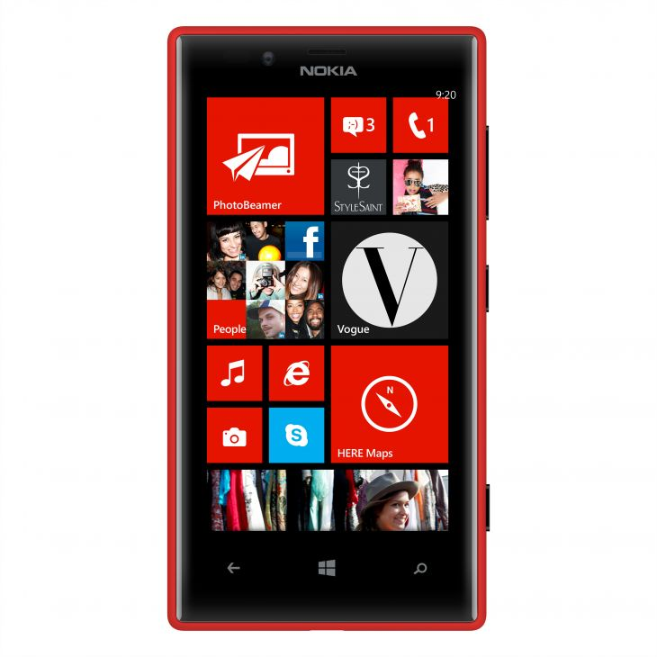 700-nokia-lumia-720-red-front