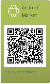 app_Seguridad_Social_iphone
