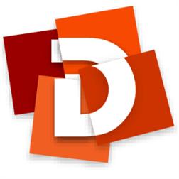 logo_decorapolis