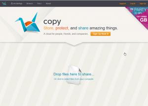 Copy_web