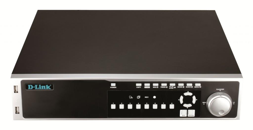 DNR-2060-08P