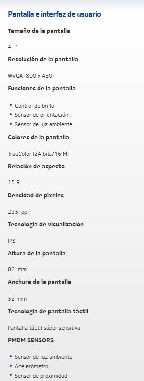 Pantalla_e_interfaz_Lumia_520