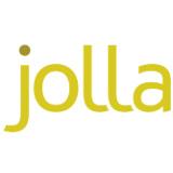 logo_Jolla