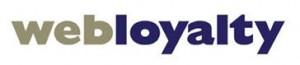 logo_webloyalty