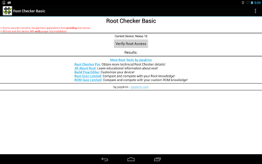 root_checker_1